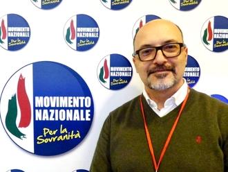Parliamo di DESTRA e di Politica: domani SanVitaliano.net intervista in diretta Stefano Masi