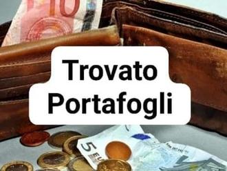 Trova portafogli e lo consegna ai carabinieri di San Vitaliano, il ringraziamento del proprietario