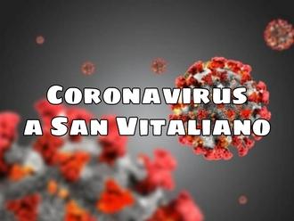 San Vitaliano, la polemica: nonostante la seconda ondata Covid, gruppi senza mascherina