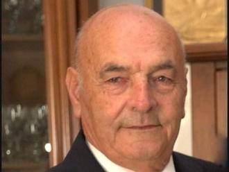 È venuto a mancare Salvatore Sasso, già Presidente del Circolo dei Cacciatori di San Vitaliano
