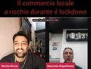 San Vitaliano, commercio locale a rischio durante il lockdown