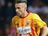 Ferma la Juventus con la maglia del Benevento, la parentesi sanvitalianese di Gaetano Letizia