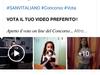 San Vitaliano, Concorso CANTA LA TUA SIGLA A NATALE: aperto il voto on line
