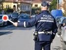 San Vitaliano, dalla Polizia Locale elevati oltre 100.000 euro di verbali nell'anno 2020