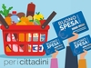 San Vitaliano, Buoni Spesa Covid 19: riaperti i termini per chi non ha presentato domanda