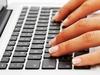San Vitaliano, al via il Corso di formazione GRATUITO di dattilografia digitale: 1 punto graduatorie ATA