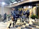 La Juventus calcio sceglie San Vitaliano: la J più famosa d