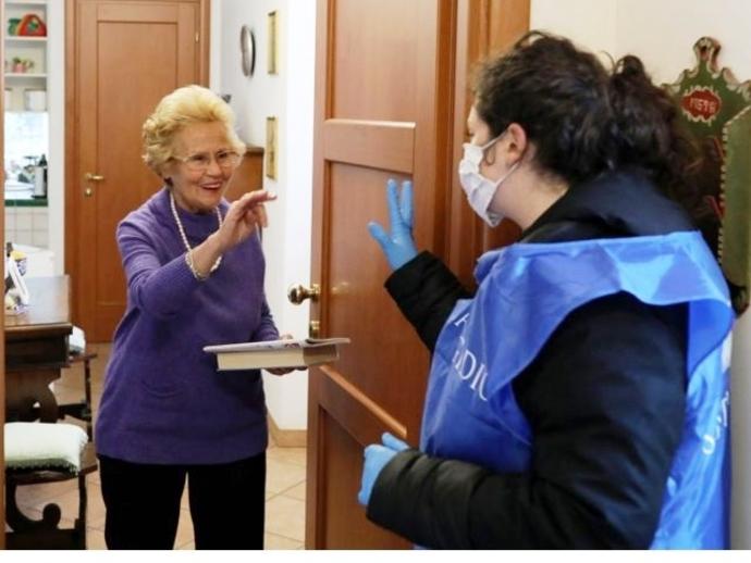 Servizio Civile, San Vitaliano cerca 4 giovani da impegnare in 2 progetti