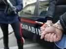 Un arsenale in un deposito a San Vitaliano, 50enne arrestato