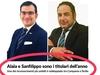 Il sanvitalianese Antonio Alaia è titolare dell