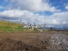 San Vitaliano, ripulita la bomba ecologica di Via Selva: costo 45 mila euro