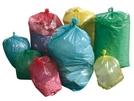 San Vitaliano, il kit delle buste della spazzatura: finalmente il distribuzione dopo lo stop Covid