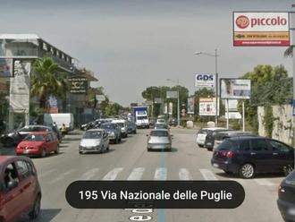 Via Nazionale a San Vitaliano: la storia di uno degli assi viari più importanti d