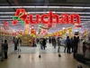 Auchan di Nola, c'è futuro per i dipendenti  (sanvitalianesi) dopo la chiusura