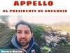 San Vitaliano, Appello al Presidente EAV De Gregorio: ci dia una mano !