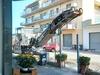 San Vitaliano, nuovo manto stradale in Via Provinciale per Nola