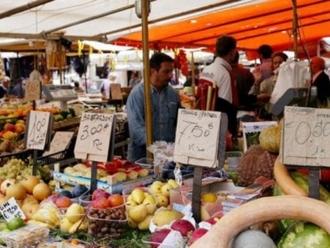 San Vitaliano, si al mercato del giovedì: ma presenti solo banchi legati all