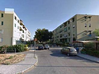 Edilizia Popolare a San Vitaliano, attivato Sportello Casa on line presso lo studiocioccolanti.it
