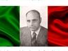 Scorre anche sangue sanvitalianese nella Costituzione: On. Stefano Riccio