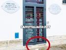 Micronido Coletta a San Vitaliano: al via le iscrizioni