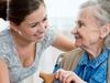 Cercasi badante per Signora Anziana di Marigliano