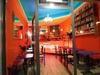 San Vitaliano, il Bar Capogiro cerca Personale di sala ( anche senza esperienza!)