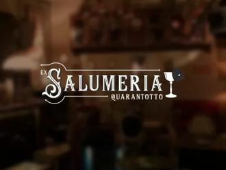 Rubrica lavoro, cocktail bar di Nola cerca personale di sala e di cucina (Salumeria48)