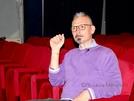 San Vitaliano, teatro fa rima con GAD: l