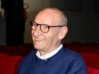 Il sanvitalianese Mario Malferà, Teatro ma anche scuola e politica: la sua intervista
