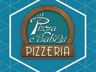 Nola, Pizza e Babba