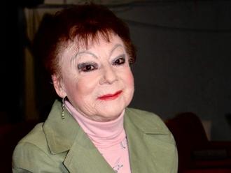 Ecco la Stella più celebre del teatro sanvitalianese: l