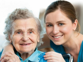 Cercasi badante per persona anziana a Marigliano
