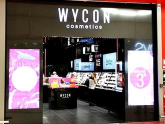 Cercasi addetto alla vendita in negozio di cosmetica al Vulcano Buono
