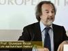 Addio a Giuseppe Riccio, professore napoletano nelle cui vene scorreva il sangue della nostra terra