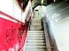 Fuori uso ascensore e scale mobili: Stazione a San Vitaliano vietata a chi ha problemi motori