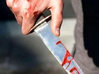 San Vitaliano, accoltellato ed in pericolo di vita: 4 arresti per tentato omicidio