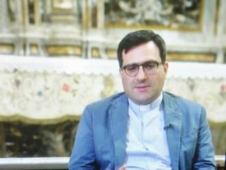 San Vitaliano e la sua Chiesa Madre: l