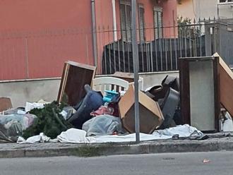 San Vitaliano, la Polizia Locale individua il proprietario ed i depositari dello scempio: sanzionati