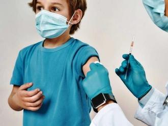 Gli studenti sanvitalianesi della fascia 12-18 anni oggi al Vaccino antiCOVID
