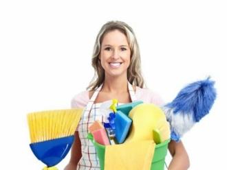 San Vitaliano, famiglia cerca domestica per le pulizie di casa