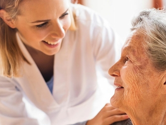 San Vitaliano, si cerca persona per assistenza in casa a persona anziana (paga buona)
