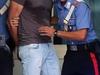 Da tempo maltratta la famiglia: arrestato dai Carabinieri di San Vitaliano
