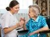 Rubrica lavoro : cercasi persona che assista anziana h 24 nel Comune di Marigliano