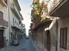 San Vitaliano, le centrali Via Appia e via Roma considerate dai concittadini le strade più Maltrattate e Sporche