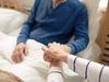 Rubrica Lavoro, Cercasi persona per assistenza ad anziano a Mariglianella