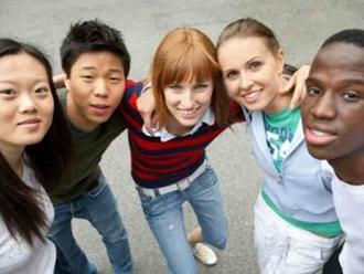 Stranieri di San Vitaliano: al via la scuola di italiano ( e vi farete qualche amico in più)