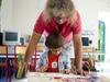 Cercasi insegnante di sostegno per doposcuola a  bimba ( Scisciano)