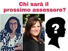Chi sarà il prossimo assessore a San Vitaliano?