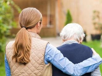 Cercasi badante per anziana, ore notturne ( Comune di Marigliano)