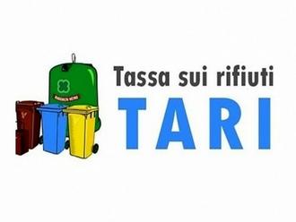 San Vitaliano, provvedimento per i commercianti: Riduzione TARI per le perdite legate al Covid